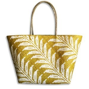 Reed Grass Bag 01