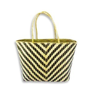 Reed Grass Bag 39