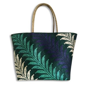 Reed Grass Bag 51