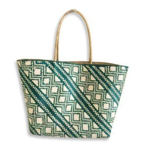 Reed Grass Bag 52