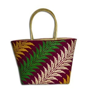 Reed Grass Bag 16